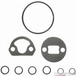 OIL COOLER GASKET MOUNTING SET