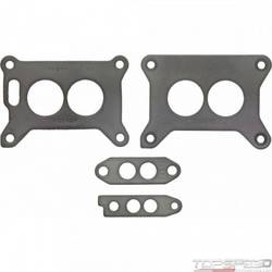 CARBURETOR MOUNTING GASKET SET