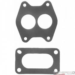 FUEL INJECTION/ CARBURETOR MOUNTING GASKET SET