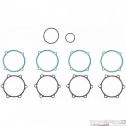 UNIVERSAL JOINT SEAL SET