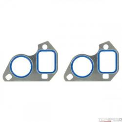 WATER PUMP MOUNTING GASKET SET