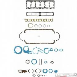 FULL GASKET SET