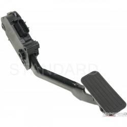 Accelerator Pedal Sensor