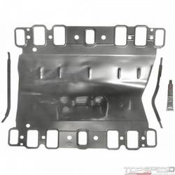 INTAKE MANIFOLD VALLEY PAN GASKET SET