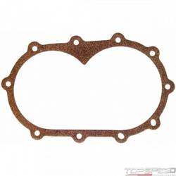 AUTOMATIC TRASALXLE GASKET