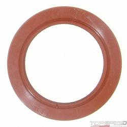 CAMSHAFT FRONT SEAL SET