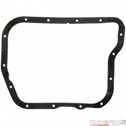 AUTOMATIC TRANSMISSION OIL PAN GASKET