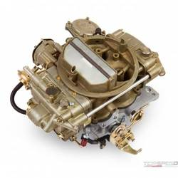 CARBURETOR 4175C R 9895-1AA