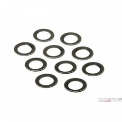 SHOOTER GASKETS