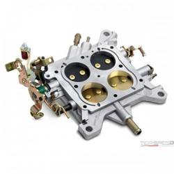 THROTTLE BODY KIT 0-1850