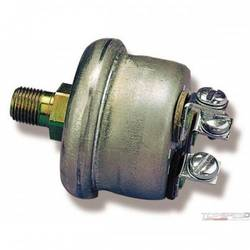 FUEL PRESSURE SAFETY SWITCH
