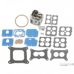 REPLACEMENT MAIN BODY KIT FOR 0-80508S