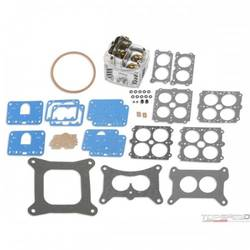 REPLACEMENT MAIN BODY KIT FOR 0-80508SA
