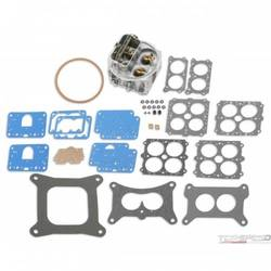 REPLACEMENT MAIN BODY KIT FOR 0-80570