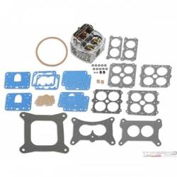 REPLACEMENT MAIN BODY KIT FOR 0-80770