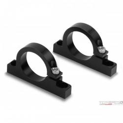 MOUNTING BRACKET FOR 100 GPH FILTERS (38.1MM)