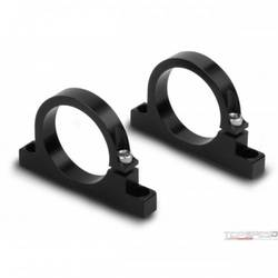 MOUNTING BRACKET FOR 175/260GPH FILTERS (50.3MM)