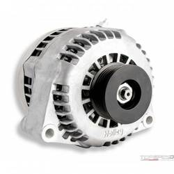 ALTERNATOR PREMIUM 150A 1 WIRE-NATURAL