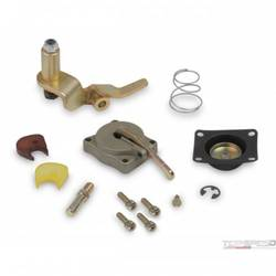 ACCELERATOR PUMP KIT