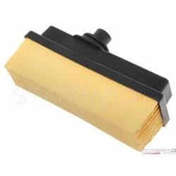 Crankcase Ventilation Filter