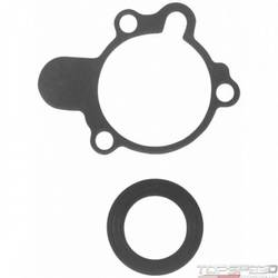 AUXILIARY SHAFT SEAL SET