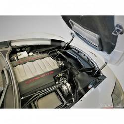 INTECH CAI-2014-17 CHEVY COREVET V8 6.2L