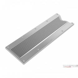 VALLEY COVER FINNED GM LS1/LS6-POLISHED FINISH