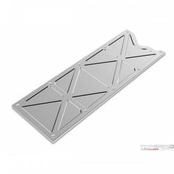 VALLEY COVER TRUSSED GM LS1/LS6-POLISHED FINISH