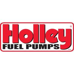 DECAL FUEL PUMPS-36 SQ. IN.