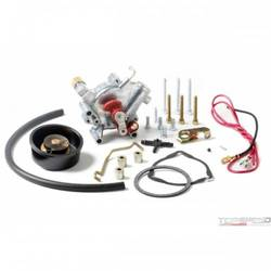 ELEC CHOKE KIT EXTERNAL VACUUM