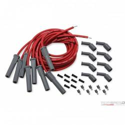 UNIVERSAL LS PLUG WIRE SET FOR OE COILS