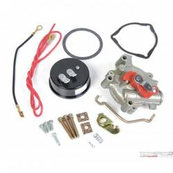 ELEC CHOKE KIT INTERNAL VACUUM