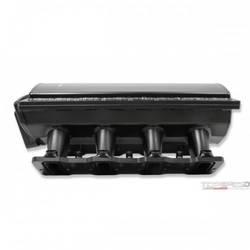 SNIPER EFI LS1/2/6 HI-RAM 90MM BLACK W/