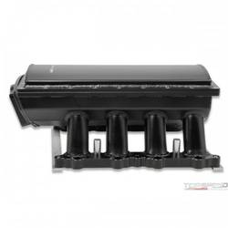 SNIPER EFI 11-15 5.0L COY HI-RAM BLACK