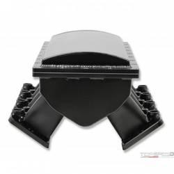 SNIPER EFI LS3 HI-RAM 90MM BLACK