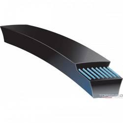 FHP Low Horse-Power V-Belt