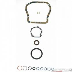 CONVERSION GASKET SET/ LOWER GASKET SET