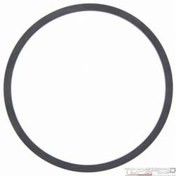 AIR CLEANER MOUNTING GASKET