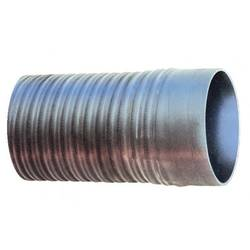 Molded Air Vent Hose