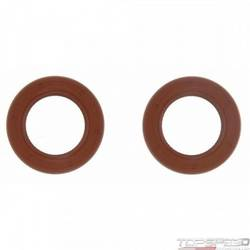 CAMSHAFT REAR SEAL SET