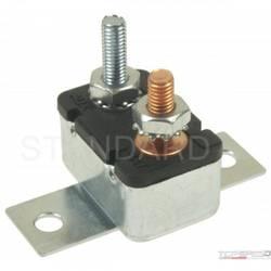 Circuit Breaker Fuse