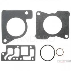 Throttle Body Injection Gasket Pack