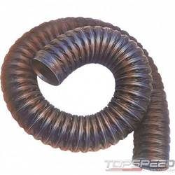 Air Intake & Defroster Hose