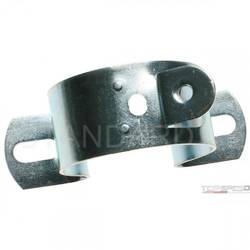 Ignition Coil Mounting Bracket