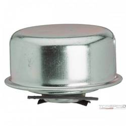Engine Crankcase Breather Cap-Oil Breather Cap Gates 31070