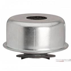 Oil Breather Cap