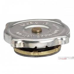 Heavy-Duty Radiator Cap