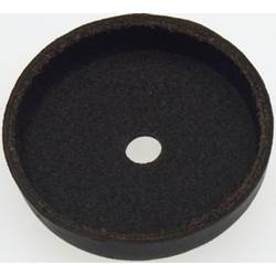 Replacement Leather Cap for Radiator Cap/Cooling System Testers