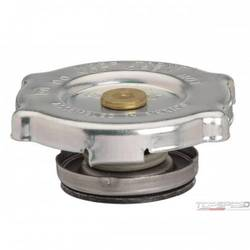 OE Type Radiator Cap