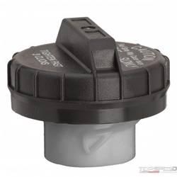 OE Equivalent Fuel Cap
